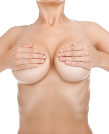 Breast Augmentation Fort Lauderdale