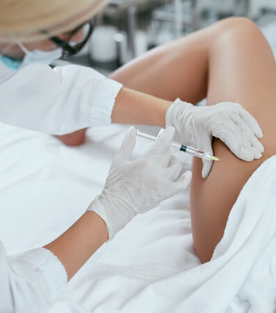 cellulite treatment in Fort Lauderdale